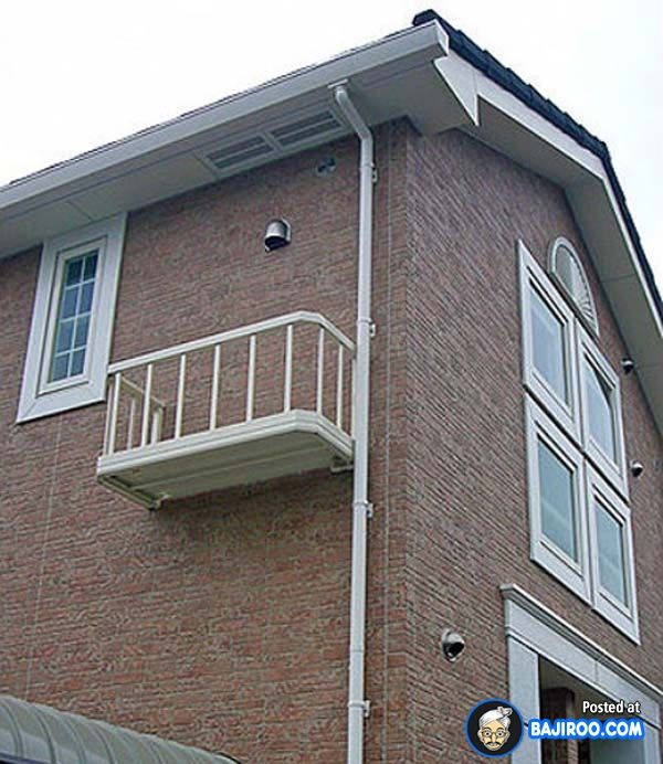 78 best you had one job construction fails images on for Architecture fail