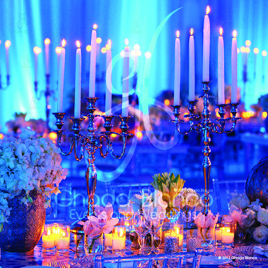 wedding design ideas weddings r us by ghada blanco lebanon http