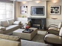 Arranging Cool Home Decor