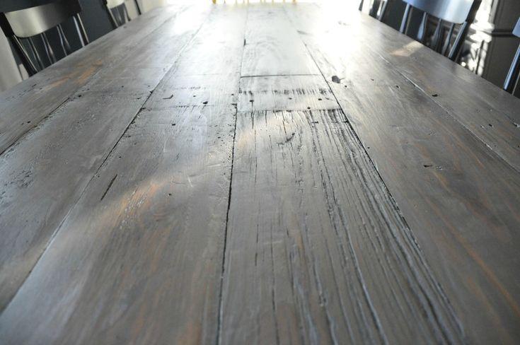 Farmhouse Tabletop.jpg