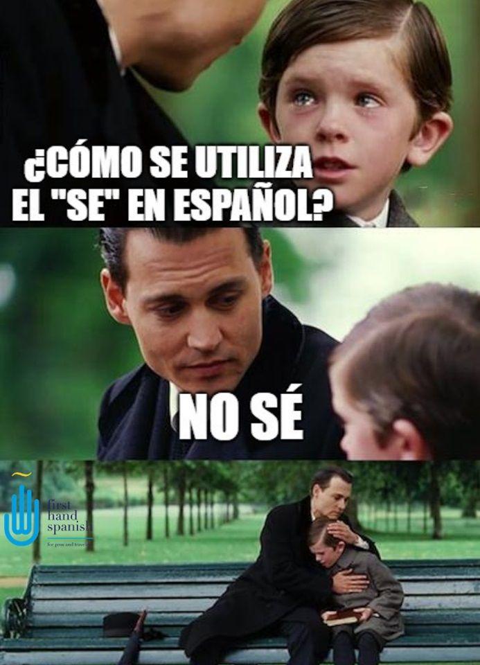 Meme Uso Se Memes Divertidos Humor Cristiano Mensajes En Espanol