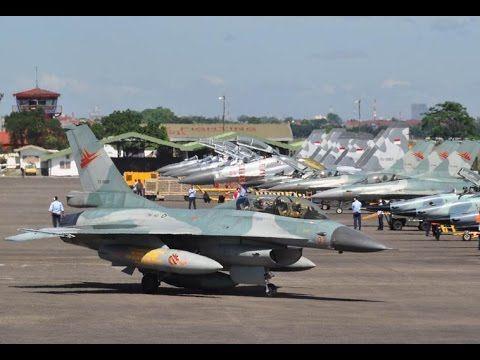 kehebatan sukhoi SU-30 MK2 & SU-27 TNI AU beraksi INDONESIAN air force