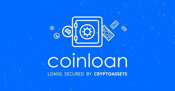 CoinLoan is a Crypto-asset lending platform which allows you to be a lender and a borrower at the same time. With aggressive lending rates and hassle-free platform promises, they are looking to take on the segment giants like SALT & EthLend but the product is still under development which makes it difficult for us to provide our final verdict.