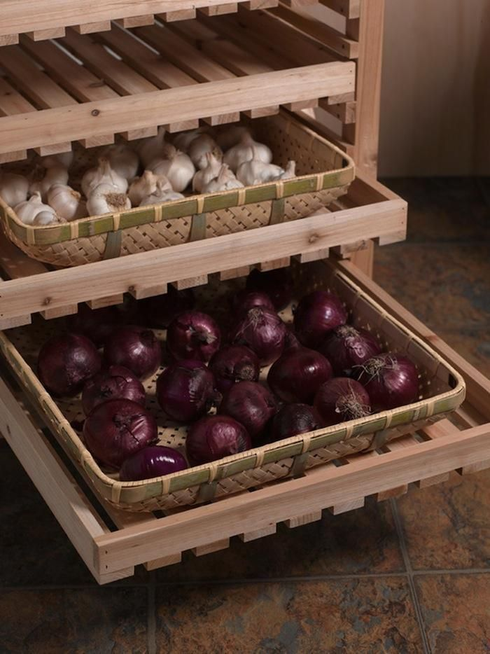 article-image  http://www.gardenista.com/posts/5-favorites-winter-storage-for-keeper-crops
