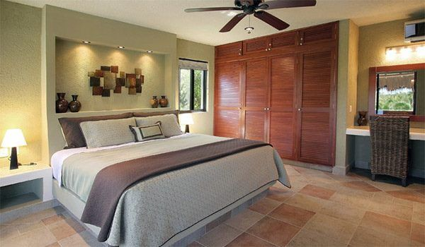 Wardrobe collections for your dream home.http://www.galaxy-builders.com