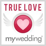We earned our TRUE LOVE award on MyWedding.com for simply getting 25 Loves! The love is STILL coming in from previous clients! Come share some love with us! We'd Love to hear from you! #launchday we are now 100% officially launched on MyWedding.com Come check us out and check out the beautiful new video that was made for us.