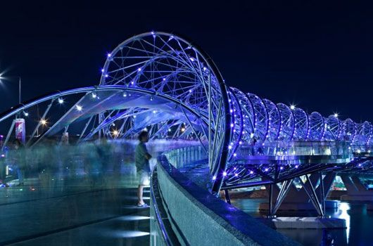 52 best images about travel on pinterest singapore for Design bridge singapore