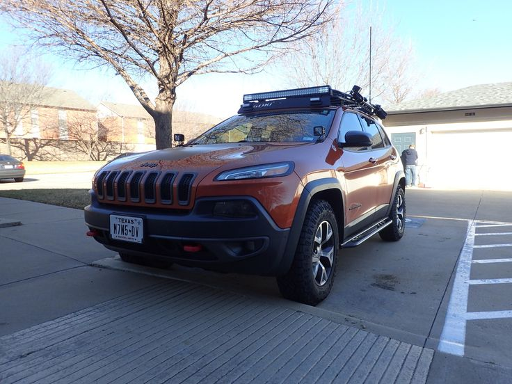 Pin By Chris Brown On It S A Jeep Thing Jeep Cherokee Jeep