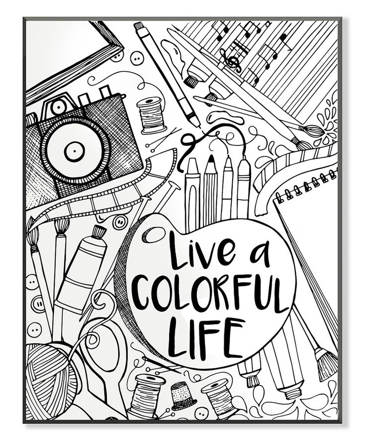 192 best Adult Coloring Pages images on Pinterest Drawings