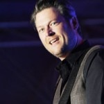No. 82: Blake Shelton, 'She Wouldn't Be Gone' – Top 100 Country Songs