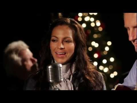 """""""WHAT YOU GIVE"""" by JOEY+RORY"""