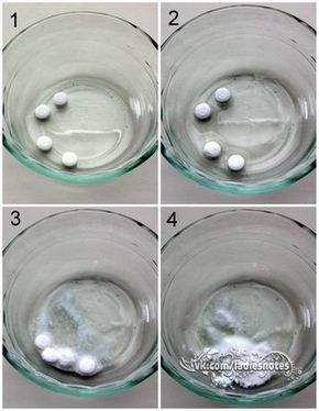ИДЕАЛЬНАЯ КОЖА БЕЗ ПРЫЩЕЙ: рецепты!Рецепт №1.Нам понадобится:- 4 таблетки аспирина или ацетилсалициловой кислоты (это российский аналог аспирина)- вода 2-3 капли, лучше комнатной температуры, кипячена…