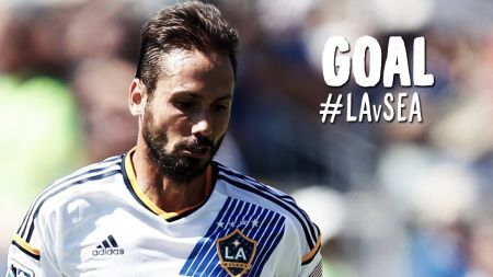 http://www.axs.com/news/former-la-galaxy-marcelo-sarvas-excited-to-play-for-colorado-rapids-37377