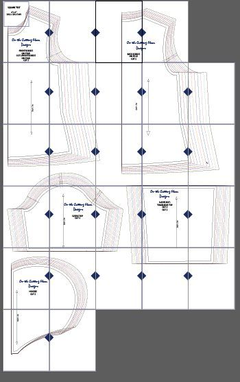 Hello there, Thank you for visiting us today. This is the Easy Hoodie Pattern. It is a free pattern that you can easily download through my payhip account (link at the end of this post). This pattern was sponsored by Patternmaker USA. THE PATTERN FEATURES: An easy knit hoodie pattern with long sleeve option. MATERIALS …