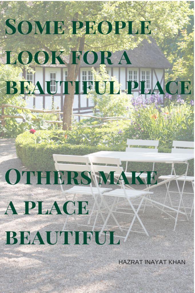 175 best Garden Mottos images on Pinterest Gardening quotes
