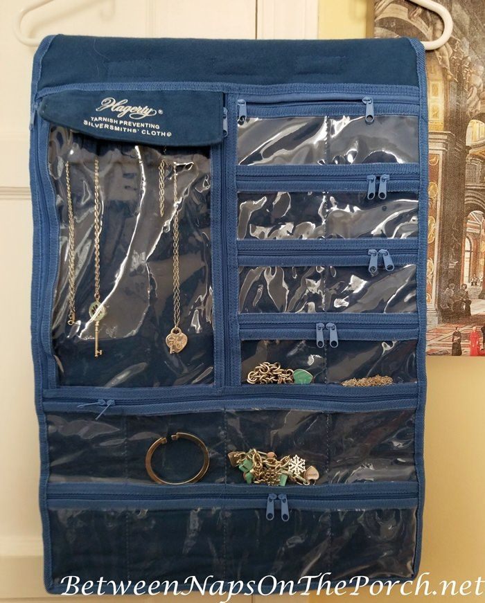 20+ Jewelry box to keep silver from tarnishing ideas in 2021