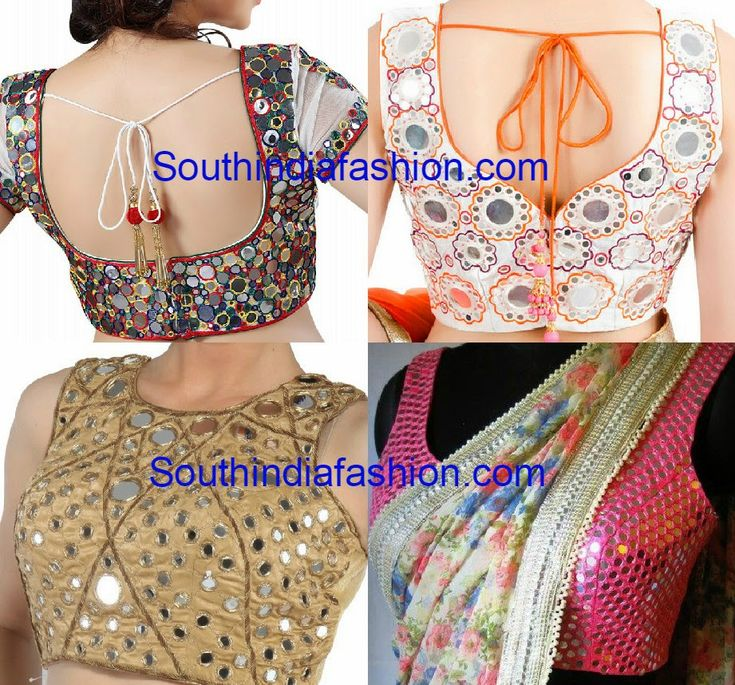 mirror_work_blouse_designs_2015.jpg 921×858 pixels
