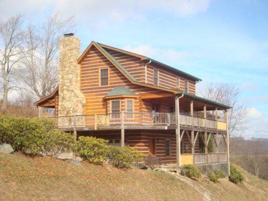 17 Best Ideas About Nc Mountain Cabin Rentals On Pinterest