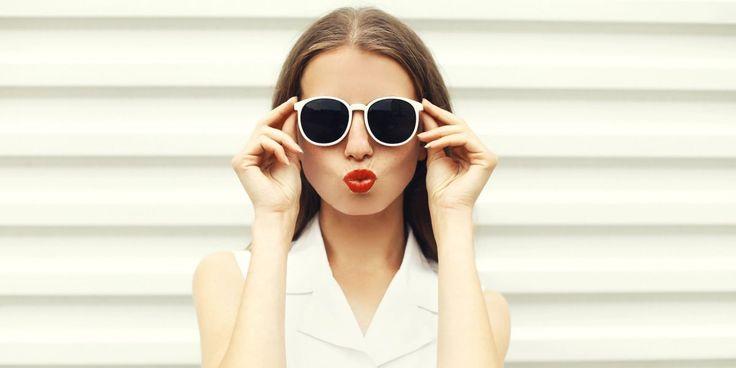 Psychotest: Teste dich mit Quiz & Psychotests - Mädchen.de