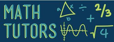Math Tutoring Online, Math Tutors Online, Mathematics Online Tutor