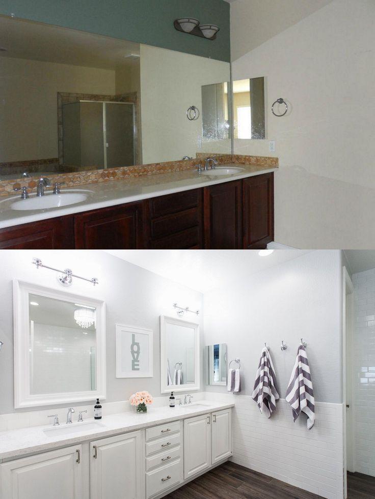 More ideas below BathroomIdeas BathroomRemodel Bathroom Remodel