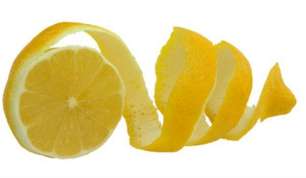 λεμονια δεντρο - Αναζήτηση Google