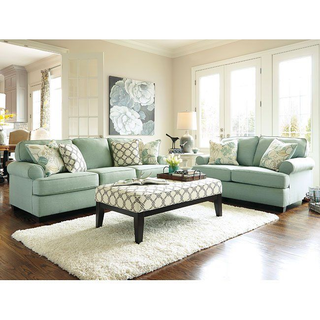 Living Room Set Ideas: 56 Best Interior Decorating Living Room Images On
