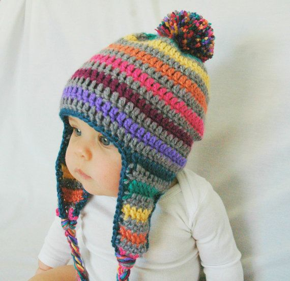 ********This hat is Made to Order!********  Current processing times to ship are…
