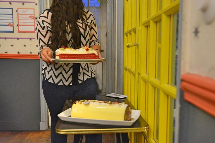 #look  #buchesdenoel #geantcasino #casinosupermarché #casino #buchescasino #buchedenoël #delicieux #bucheglacer #noëlarrive #blog #blogger #bloggeuse #bloggeusemode #frenchblogger #fashionblogger #paris #atelier #patisserie