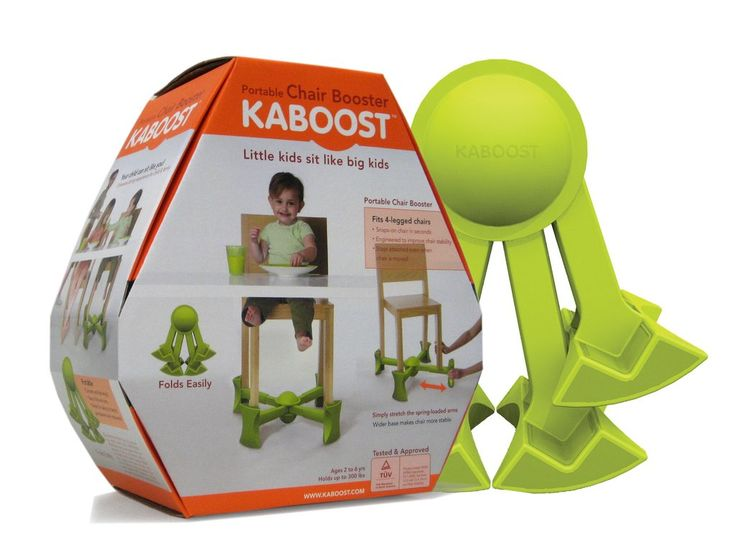 73 Best Kaboost #1 Rated Toddler Booster Images On Pinterest Impressive Booster Seat For Dining Room Chair Inspiration