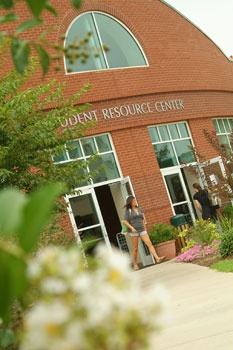 Gainesville State College 52