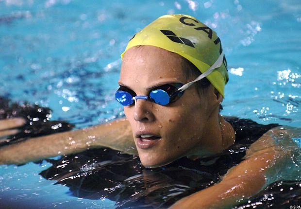 laure_manaudou_lunettes-natation