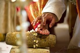 tamil wedding photography - Google Search