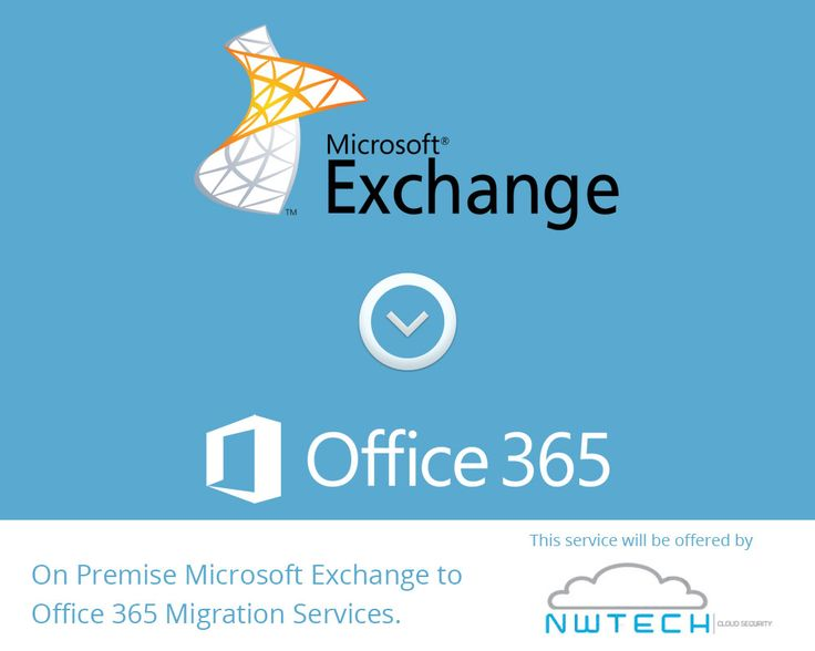 Moving to Office 365 is not an easy process, it will truly cost-effective and you also need an Expert to migrate into office 365 which charge you more than $50,000. But NwTech cloud provides office 365 migration services at only $20,000 with guaranteed work. Visit us today and migrate your data into office 365 efficiently at an affordable price.