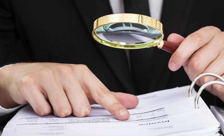 """""""El Gobierno del Estado se encuentra preparado para trabajar de manera conjunta con la ciudadanía en la transparencia del ejercicio de gobierno, y hacer valer los mecanismos legales para sancionar ..."""