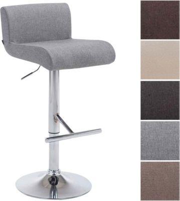 die besten 25 hocker h henverstellbar ideen auf pinterest hocker metall hocker und. Black Bedroom Furniture Sets. Home Design Ideas