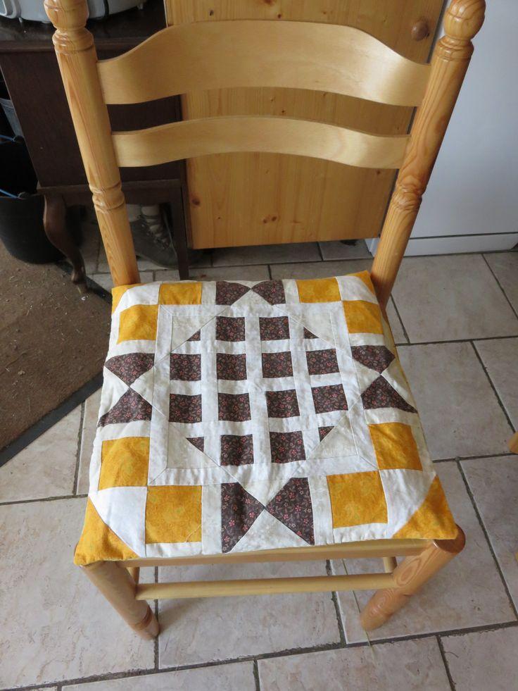 25 melhores ideias sobre dessus de chaise no pinterest. Black Bedroom Furniture Sets. Home Design Ideas
