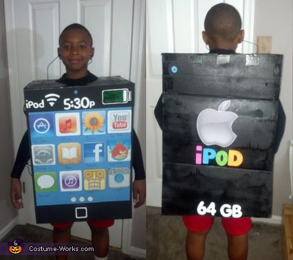 31 best images about misc on pinterest homemade kid for Diy scrabble costume
