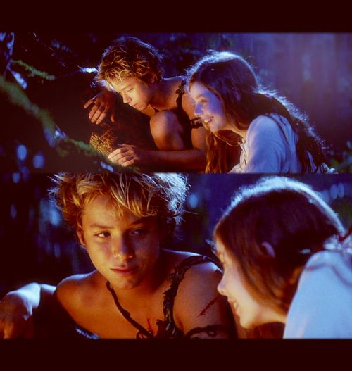 25+ best ideas about Peter And Wendy on Pinterest | Peter ...