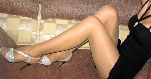 Big piernas y pantyhose See more