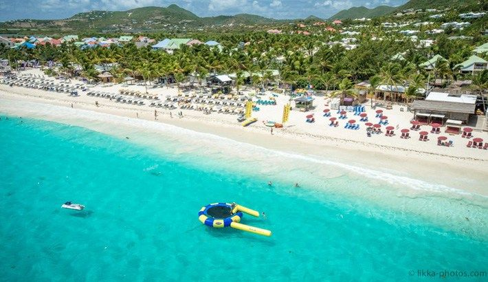 Orient Bay, Activities & Things to Do – Plan your trip to St Maarten – Find Cheap Sint Maarten Hotels & Vacation Packages