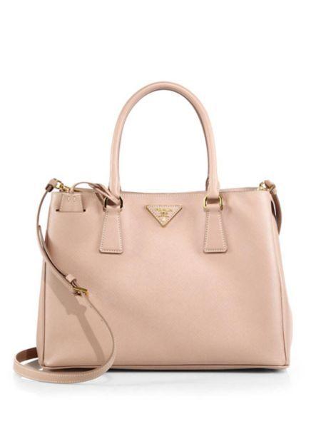 f3fd1a14bc70 ... order prada saffiano medium tote designers handbags and more pinterest prada  saffiano medium tote and designers