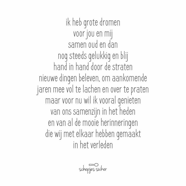 1000 images about poems on pinterest texts tes and doors for Sanny zoekt geluk instagram