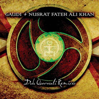 Bethe Bethe Kese Kese (Gaudi's Dark New Wave Remix)  lyrics,  Gaudi + Nusrat Fateh Ali Khan   Shazam