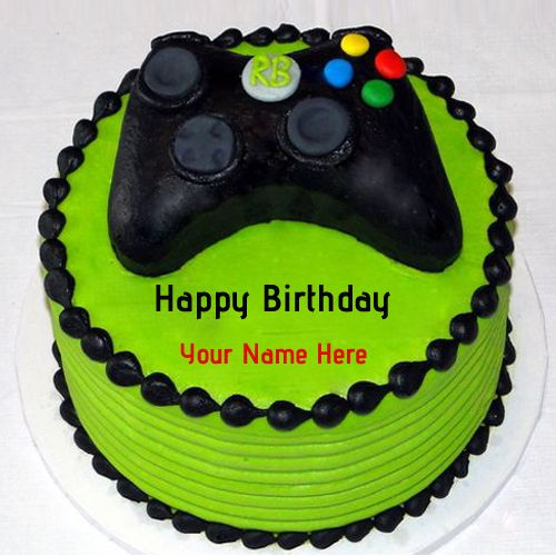 35 Best Super Smash Brothers Party Ideas Images On Pinterest