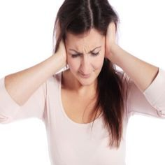 Dr. Gall knows first hand what it's like to suffer from the debilitating condition and the welcome relief that the right tinnitus treatment can bring. Feel free to contact Dr. Gall or visit our webpage.   #TINNITUSnet #TinnitusTreatmentCenter #DrGall #DrJamesGall