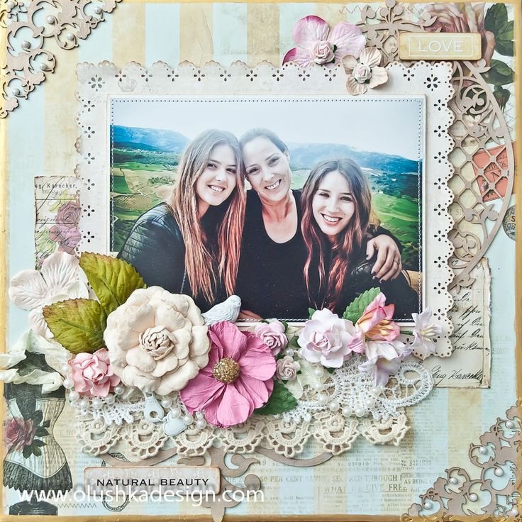 http://www.olushkadesign.com/קנבס מעוצב עם תמונה