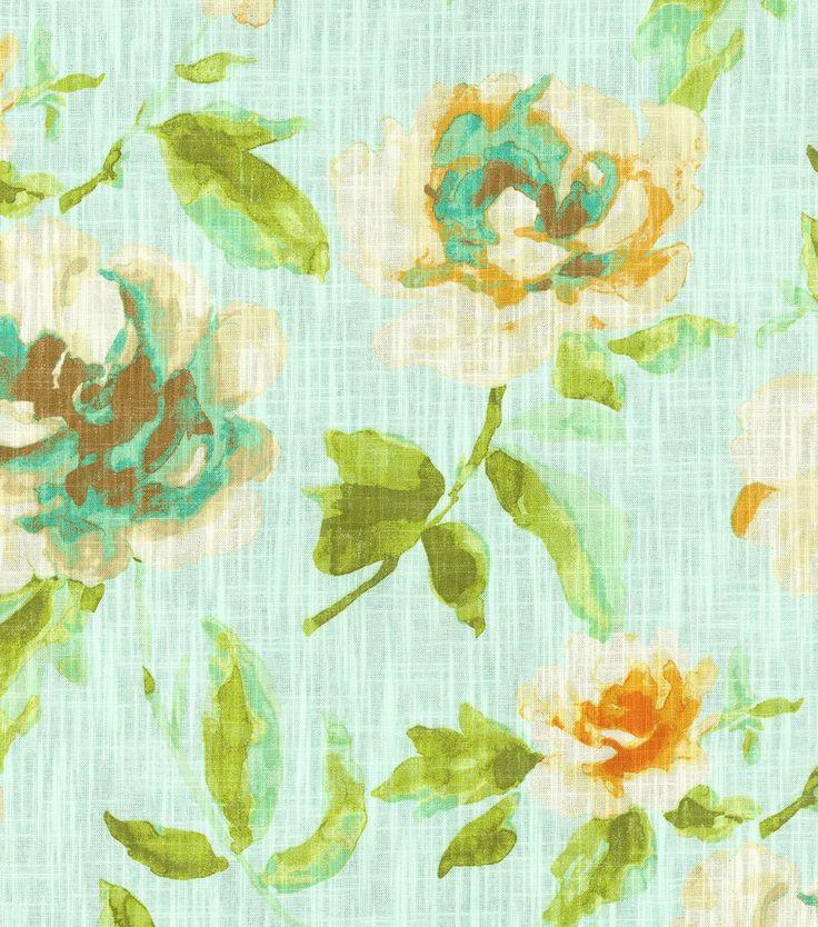 247 best hgtv fabric @ joann images on pinterest | hgtv, home