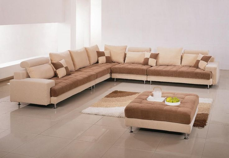 Sketch Of Unique Sectional Sofas Bringing An Exciting Decor For Everyone |  Modern Living Room Inspiration | Pinterest | Shape, White Walls And  Sectional ...