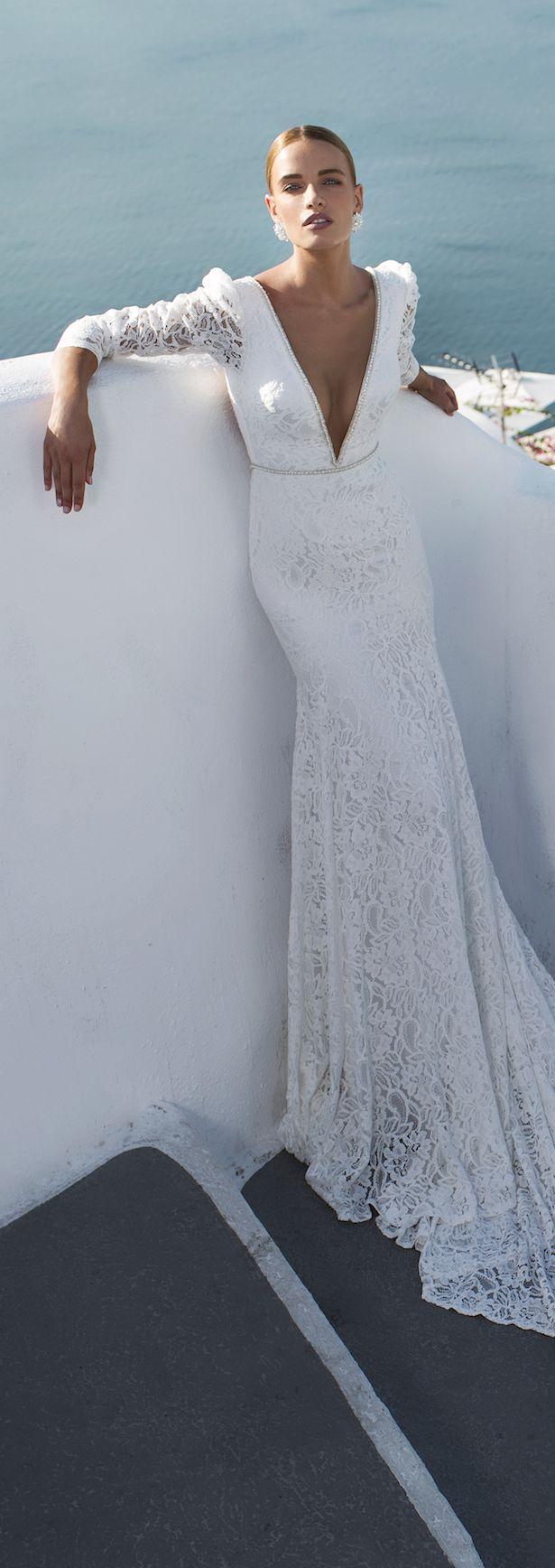 35 best Wedding Dress images on Pinterest | Gown wedding, Wedding ...